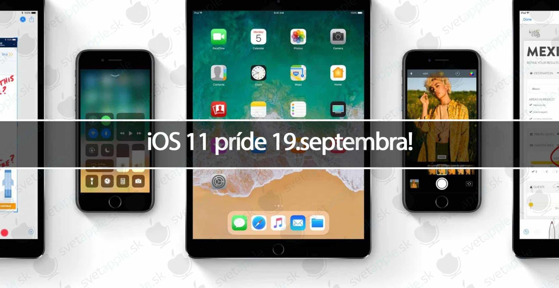 Najlepšie zadarmo Zoznamka aplikácie pre iPad Zoznamka názov profilu tipy