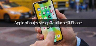 Lepsi-a-lacnesi-iphone-2018