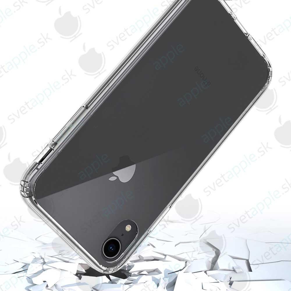 iPhone 9 renders - svetapple.sk