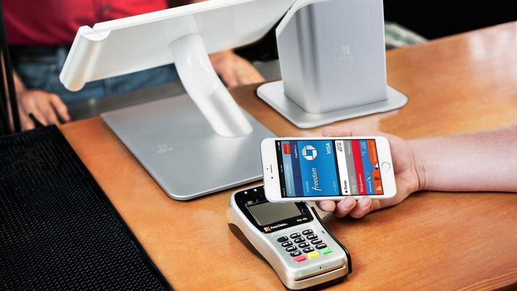 Apple Pay na Slovensku? Už čoskoro! - svetapple.sk