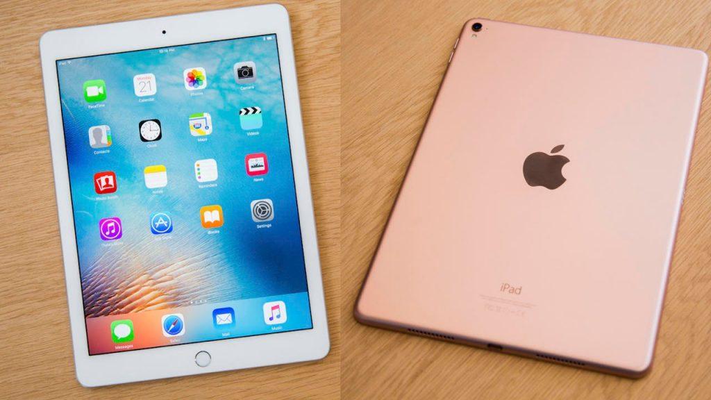 Nový iPad mini 5. generácie a 10 iPad už začiatkom roka. - svetapple.sk