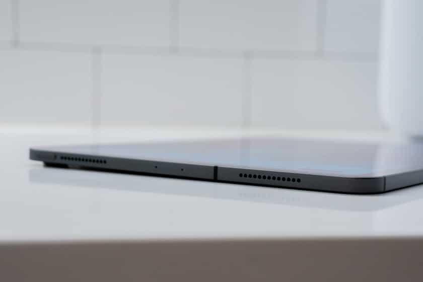iPad Pro môže prísť ohnutý už z výroby a je to v poriadku - svetapple.sk