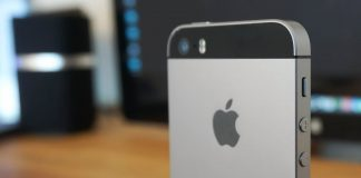 5 najlepších vecí na iOS 12 na staršom iPhone SE a novom modeli XS. - svetapple.sk