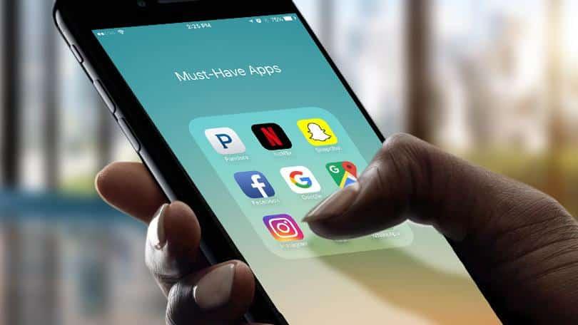 6 aplikácií, ktoré si dnes môžeš stiahnuť zadarmo! - svetapple.sk