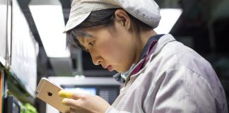 Apple bude šetriť na výrobe nových iPhonov! - svetapple.sk