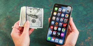 Apple bude tento rok lacnejší - musí predávať viac - svetapple.sk
