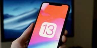 Apple testuje iOS 13 - systém už je z veľkej časti hotový - svetapple.sk