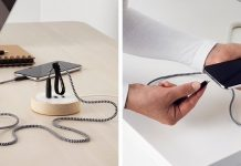 IKEA predáva lightning káble s certifikátom MFI! - svetapple.sk