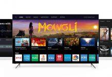 LG bude podporovať AirPlay 2 a Homekit taktiež! - svetapple.sk