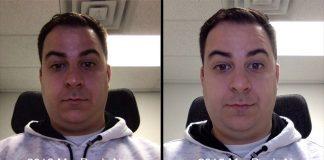 MacBook Air 2018 má horšiu FaceTime kameru ako model z roku 2015 - svetapple.sk