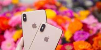 Neprestrelil iPhone cenu až príliš? Asi áno! - svetapple.sk