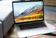 Predaje Macu klesajú - ide o dlhodobý trend. - svetapple.sk