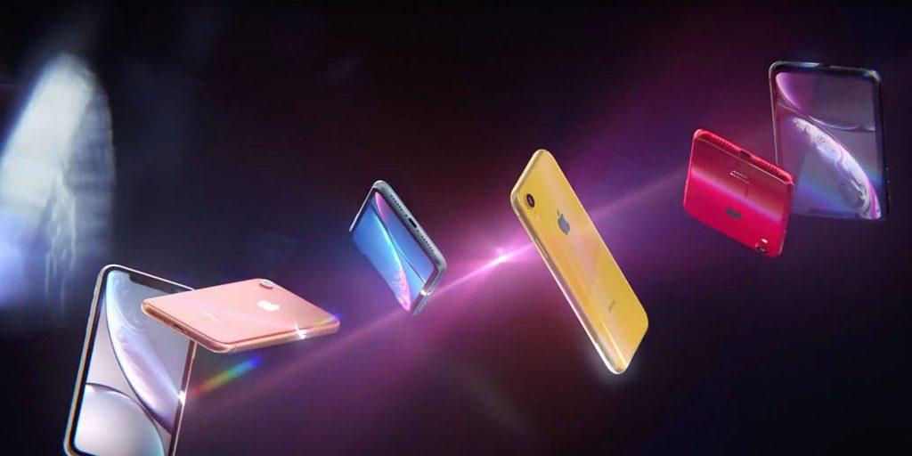 V Číne zlacnel iPhone- svetapple.sk