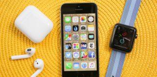 iPhone SE má 3 roky, jeho najnižšia cena je cca. 260€. Oplatí sa ešte? - svetapple.sk