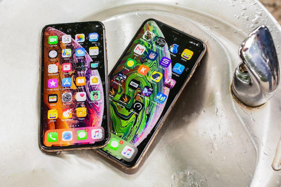 iPhone XS Max je najobľúbenejší iPhone z roku 2018! - svetapple.sk