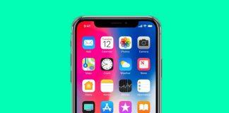 6 aplikácií, ktoré si dnes môžeš stiahnuť zadarmo! (11.1.2019) - svetapple.sk