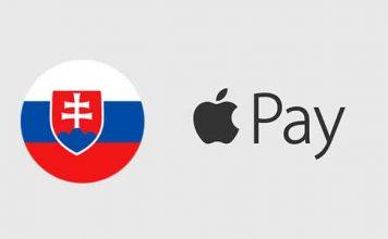 Apple Pay na Slovensku až začiatkom leta. Vieme, ktoré banky ho prinesú - svetapple.sk