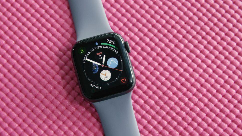 Apple Watch budú lepšie monitorovať náš spánok. - svetapple.sk
