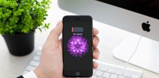 iPhone a slabá baterka. Ako riešiť tento problém? - svetapple.sk