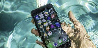 iPhone 11 a podvodný režim? Môže to byť zaujímavé. - svetapple.sk