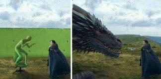 Ako vzniká Game of Thrones? - svetapple.sk