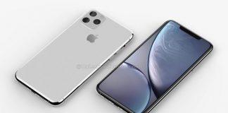 Bude iPhone 11 Max škaredé káčatko? - svetapple.sk