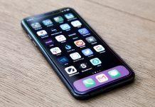 492 z 500 zamestnancov firmy si vybralo iPhone a nie Android. - svetapple.sk