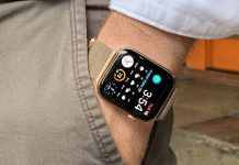 7 najlepších funkcií na Apple Watch. Pre toto nás tak veľmi bavia. - svetapple.sk