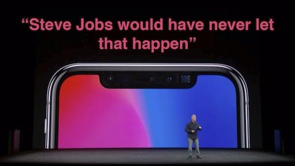 Ak bude iPhone takýto, tak si ho nekúpim, alebo kúpim? - svetapple.sk