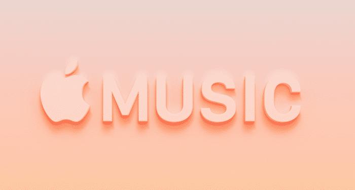Apple Music má už 60 miliónov predplatiteľov. Patríš medzi nich? - svetapple.sk
