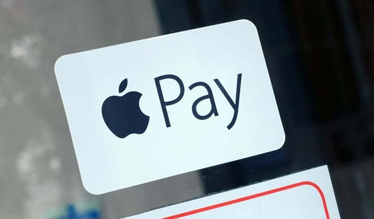 Apple Pay na Slovensku: Máme presnejšie informácie