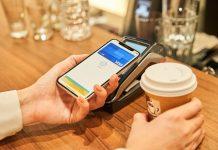 Apple Pay spustený aj v Chorvátsku. Na dovolenku treba už len plavky a iPhone. - svetapple.sk