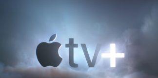 Apple TV+ na Slovensku ešte tento rok. - svetapple.sk