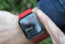 Apple Watch a EKG zachránili život 30 ročnému bežcovi. Pripravoval sa na UK Marathon. - svetapple.sk