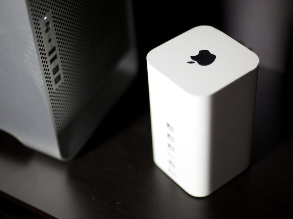 Apple chystá nové produkty - svetapple.sk