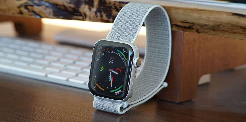 Apple investuje 100 miliónov dolárov do výroby displejov. Chce sa zbaviť Samsungu? - svetapple.sk