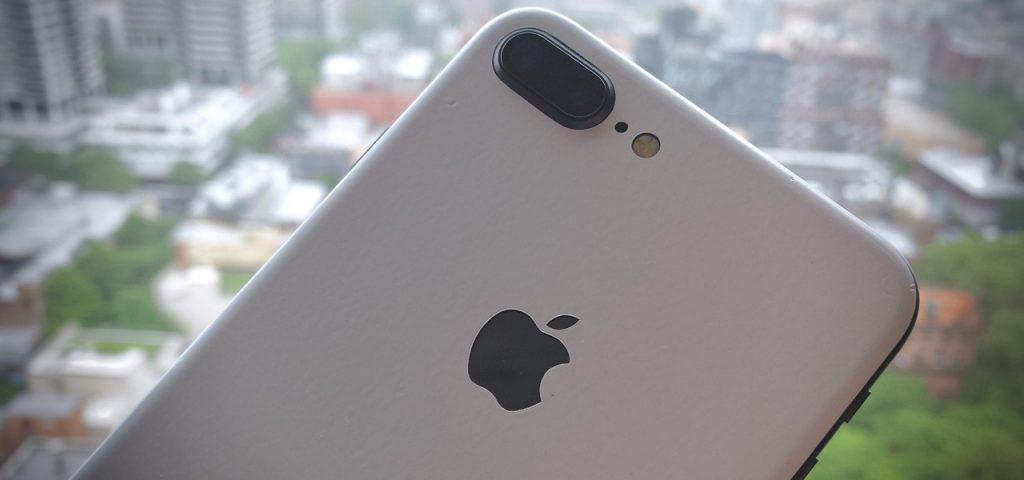 Apple potichu vydal iOS 12.3.2. Týka sa len jedného zariadenia. - svetapple.sk