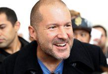 Jony Ive stál Apple minimálne 9 miliárd dolárov. Toto je veru drahý odchod. - svetapple.sk