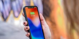 Mophie Juice Pack Air - iPhone vydrží o 34 hodín dlhšie. - svetapple.sk