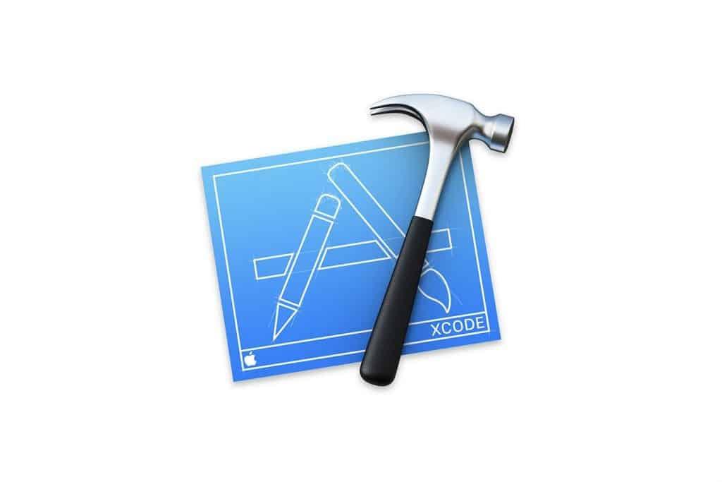 Nainštalujte si iOS 13 cez Mac, na Windows stále čakáme. - svetapple.sk