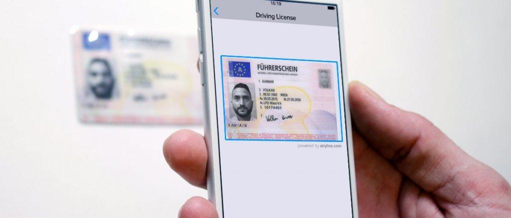 Občiansky preukaz v iPhone už aj v Nemecku. Príde aj na Slovensko? - svetapple.sk
