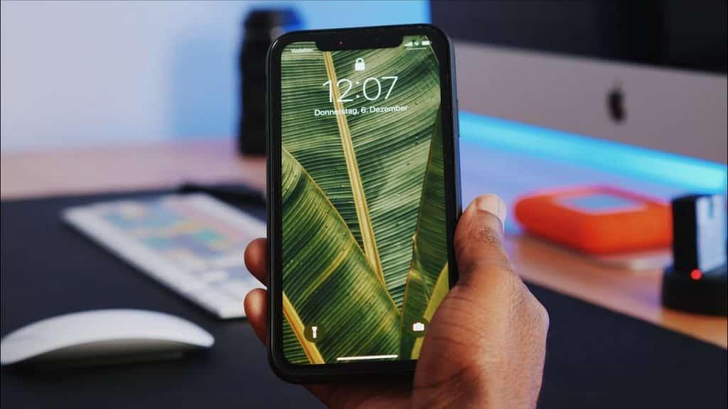 Odstránenie 3D Touch príde už tento rok. Apple to nepriamo potvrdilo. - svetapple.sk