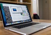 Pol milióna MacBookov sa prehrieva. Apple ich opraví zadarmo. - svetapple.sk