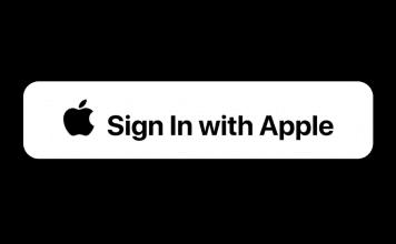 Sign In with Apple ako bude geniálna služba fungovať? - svetapple.sk - svetapple.sk