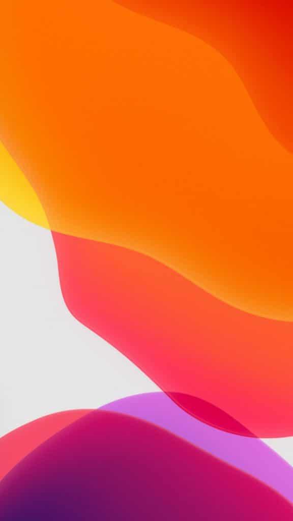 Stiahnite si pozadia z iOS 13 do svojho iPhonu hneď teraz.1 - svetapple.sk