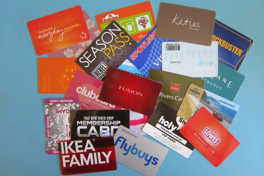 Stocard - aplikácia, ktorá vám uloží karty a uľahčí peňaženku. - svetapple.sk