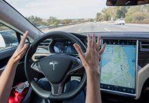 Tesla šoférovala, vodič spal. Elon Musk upozorňuje, že autopilot stále nie je 100%! - svetapple.sk