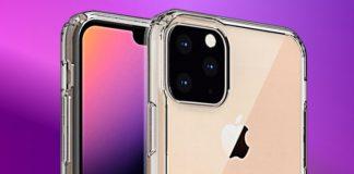 Výrobca krytov ukázal ako má vyzerať iPhone XS Max - svetapple.sk