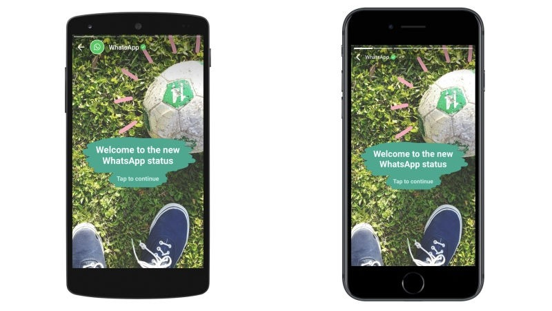 WhatsApp testuje novú funkciu. Môžu ju vyskúšať len vyvolení. - svetapple.sk