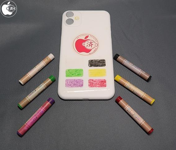 iPhone XR 2 zmení dizajn. Čo naň hovoríte? - svetapple.sk